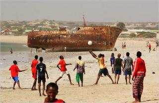 SomaliaReport: Life in Kismayo Under Shabaab Rule